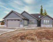 1044 Brookfield  Cres, French Creek image