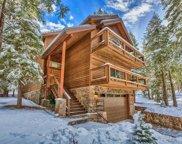1377 Tata, South Lake Tahoe image