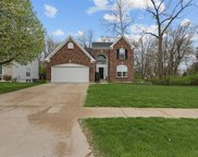 11378 Taylor Pines, Maryland Heights image
