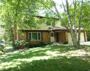 548 Old Creek  Drive, Saline image