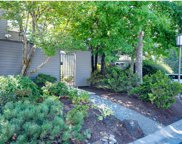 63 GREENRIDGE  CT, Lake Oswego image