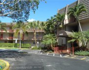 9400 Lime Bay Blvd Unit 315, Tamarac image