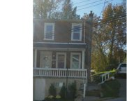 33 Dehaven Avenue, West Conshohocken image