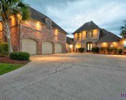 18519 Loch Bend Ave, Greenwell Springs image