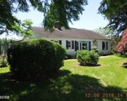 5139 JOLLY ACRES ROAD, White Hall image