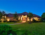 19200 Sean Avery Path, Spicewood image