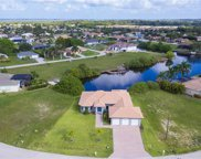 2532 SW 25th AVE, Cape Coral image