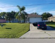 2318 SW 17th TER, Cape Coral image