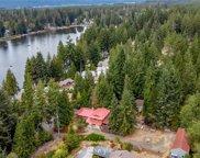 890 E Trails End Drive, Belfair image