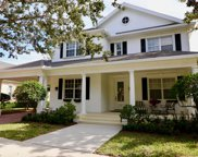 237 Marlberry Circle, Jupiter image