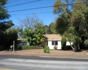 1057 Covington Rd, Los Altos image