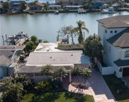 305 173rd Avenue E, North Redington Beach image