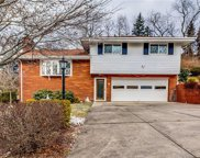 110 Konzier Dr, Ross Twp image