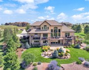 16512 Timber Meadow Drive, Colorado Springs image