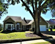 7814 Rollingridge Court, Orlando image