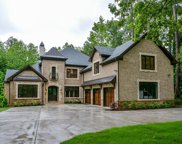 10745 Shallowford Road, Roswell image