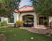5267 N Ridge Spring, Tucson image