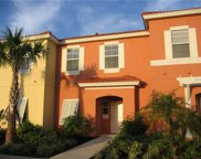 3016 White Orchid Road, Kissimmee image