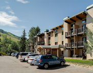 2355 Storm Meadows Drive Unit 412, Steamboat Springs image