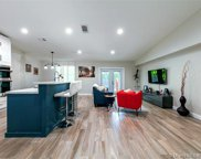 8515 Sw 211th Ter, Cutler Bay image