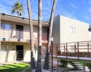 4620 N 68th Street Unit #154, Scottsdale image