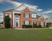 2105 Fieldbrook Place, Central Suffolk image