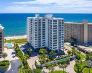 3015 S Ocean Boulevard Unit #901, Highland Beach image