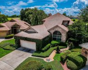 496 Mile Post Court, Lake Mary image
