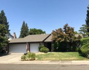 8336 Conover Dr., Citrus Heights image