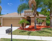 9625 Marblehead Lane, New Port Richey image