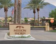 13 Loch Ness Lake Court, Rancho Mirage image
