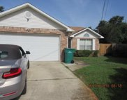 470 Rush Park Circle, Mary Esther image
