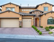 446 BEAUTIFUL HILL Court, Las Vegas image