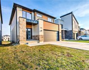2799 Heardcreek  Trail, London image