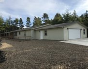 87817 TERRACE VIEW  DR, Florence image