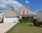 2030 Haystack Way, Myrtle Beach image