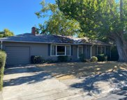 1317 Hillview  Place, St. Helena image