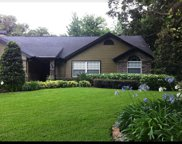 3826 Kinsley Place, Winter Park image