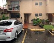 3820 Sw 79th Ave Unit #96, Miami image