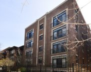 927 West Agatite Avenue Unit 1N, Chicago image