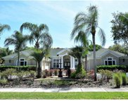 6492 Laurel Oak Drive, Spring Hill image