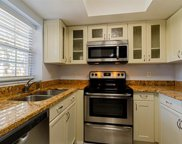 491 Quail Forest Blvd Unit C-102, Naples image