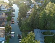 18506 Driftwood Dr E, Lake Tapps image