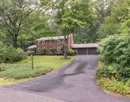 75 Pinecrest Drive, Gilford image