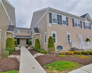 5973 Valley Forge, Upper Saucon Township image