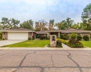 2 E Northview Avenue, Phoenix image
