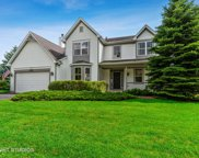 2450 Waterside Court, Wauconda image
