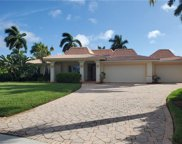 1420 Forrest Ct, Marco Island image