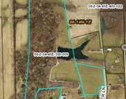 5422 County Road 600 S, Plainfield image