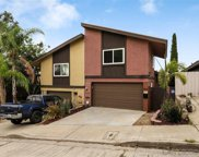 2642 46th St, East San Diego image